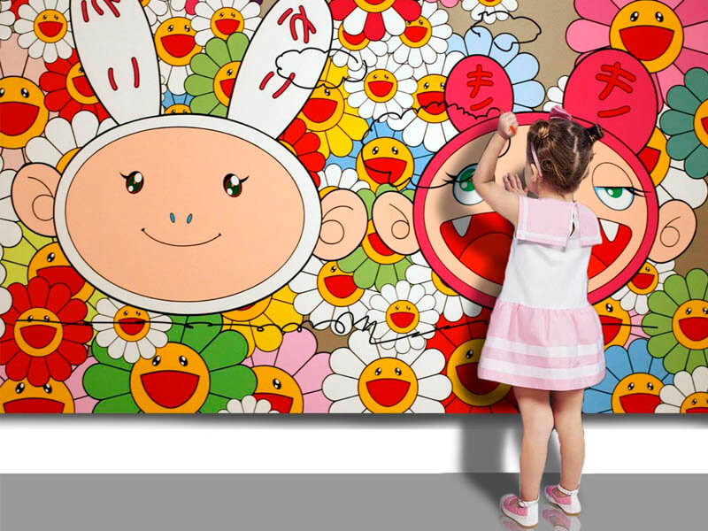 Exposicion javier - arte loft galeria