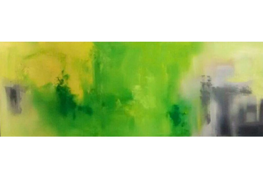 Cuadros- Medelín- arte loft galeria - arte- interiores - Decoración
