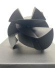 Escultura moderna - escultura para espacios - decoración de interiores - arte loft galeria