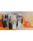 arte loft galería - Doris Gómez - pintura abstracta- arte decorativos .- arte para decorar