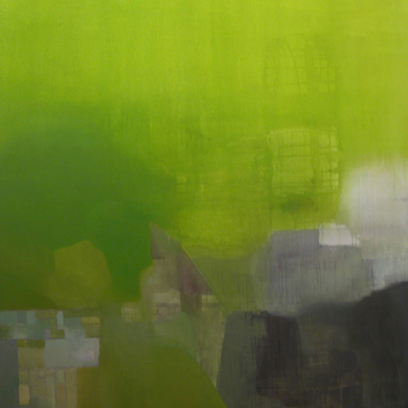arte loft galeria - doris gomez - pintura abstracta- arte decorativos .- arte para decorar